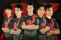 2Kill Gaming Roster.png