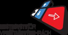 MČR v počítačových hrách Logo.png