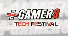 MasGamers TF Logo.jpg