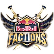 Red Bull Factionslogo.png