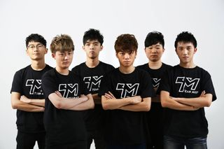 Team Mist original roster.jpg