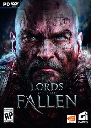 Lords-of-the-Fallen-Cover-Art.jpg