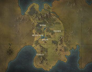Map West Luteran.jpg