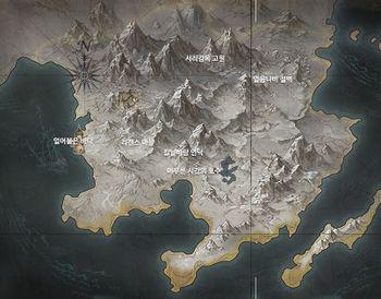 Map Shushire.jpg