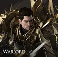 Icon Warlord.jpg