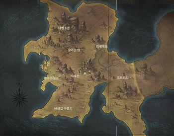 Map Arthetine.jpg