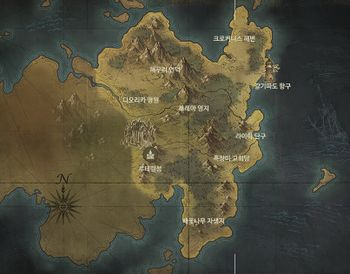 Map East Luteran.jpg