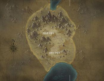 Map Eudia.jpg