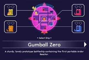 Gumball Zero.jpg
