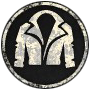 Jacket Icon.png
