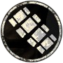 Ammo Belt Icon.png