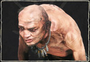 Icon Character 4.png