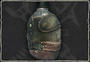 Canteen Icon.png