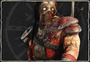 Icon Roadkill Enemies 9.png