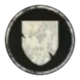 Icon Armor.png