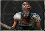 Icon Roadkill Enemies 7.png