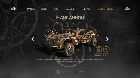 Mancannon.png