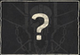 Unknown Icon.png
