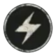 Icon Boost.png
