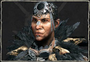Icon Character 9.png