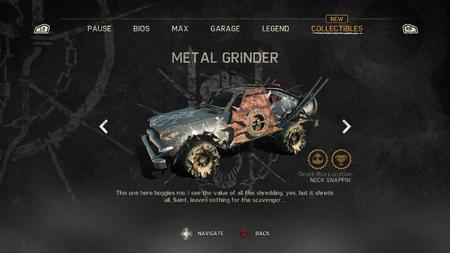 Metal grinder.png