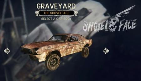 The shovelface.png