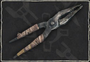 Pliers Icon.png