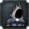 Icon Ice Regent Robe.png