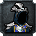 Icon Electromancer Robe(blue).png