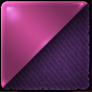 Feskar purple skin.PNG