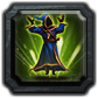 Icon Revive.png