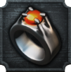Icon Flame Seal Ring.png