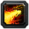 Icon Tactical Dragon Strike.png