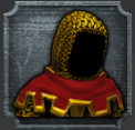 Indiegala knight.png