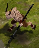 Beast Raider.png