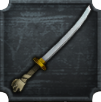 Icon Exotic Blade.png
