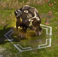 Beast Brute Alpha Earth.png