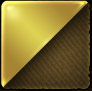 Feskar yellow skin.PNG