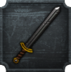 Icon Blade of Default.png