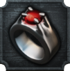Icon Red Ring of Death.png