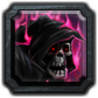Icon Summon Death.png