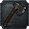 Icon Hatchet.png