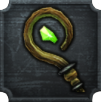 Icon Druid's Cane.png