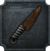 Icon Rusty Knife.png