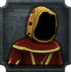 Icon Speedster Robe.png