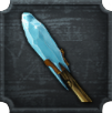Icon Icicle Staff.png