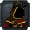 Icon Pyromaniac Robe.png