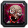 Icon raise dead.png