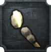 Icon Rock Staff.png