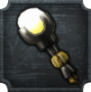 Icon Protective Staff.png